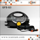 GFS-G3- innovative car accessories for multifunctional purpose