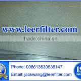 Laminated Sintered Metal Wire Mesh