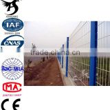 2014 Top sale modern design decorative fence post caps