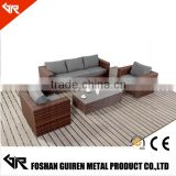 wholesale italian furniture with import rattan outdoor garden furniture                                                                                                         Supplier's Choice