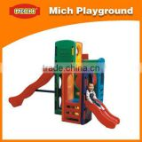 KFC <b>Plastic</b> <b>playground</b> <b>equipment</b>