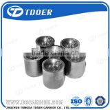 China top ranking tungsten carbide threading die hot forging die material
