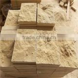 2015 cheaper sandstone paver