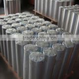 Magnesium alloy billet slab rod bar