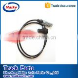 Crankshaft Position Sensor 51271200015 for MAN Truck Spare Part