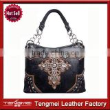 2014 Fashion Cheap Handbags,Wholesale Handbag China