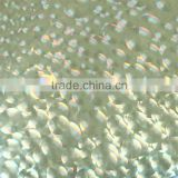 water transfer printing laser film & Holographic Printing films &laser film double side WIDTH 50CM