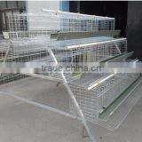 Battery Welded Chicken Cage Wire Mesh/Battery Chicken Cage Wire Mesh/BatteryChicken Layer Cage Wire Mesh