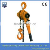 0.75 ton VITAL lever Hoists & Lever Blocks