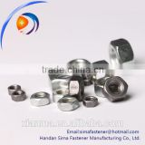 Sima fastener stud bolt and nut manufacturing machinery price