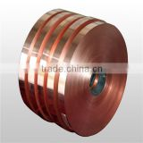 Alibaba express T2 copper strip for transformer winding