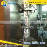 Factory price high speed sachet water filling and sealing packaging machine with CE certificate