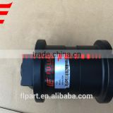 IS35G2 Mini excavator Track roller/bottom roller/support roller /roller support track/track lower roller/track gear