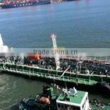1,161 Dwt oil tanker (DH) for sale (Nep-ta0008)