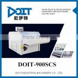 Fusing Machine SCS Series DOIT-900SCS garment machine , cloth machine Taizhou, Zhejiang china