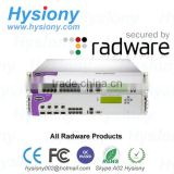 9210013 Original new Radware Alteon 6000 products and accessories Radware Alteon 6K series Software Options