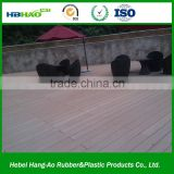 Lodgi wpc decking/waterproof wpc flooring/wpc vinyl flooring
