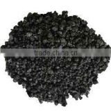Reliable graphitized petroleum coke price /graphite powder price / graphite electrode/scrap graphite price/graphite price