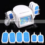 BL-68 hot portable ultrasound laser beauty slimming machine factory price