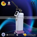 Wrinkle Removal Beauty Equipment/Salon Laser Beauty Machine