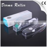 Facial rejuvenation micro needle roller dema roller L012