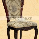 SJ-9200-J-09 Hotel furniture upholostery fabric chair for hotel,banquest,wedding hall