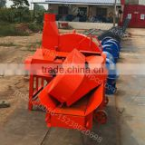 large capacity domestic animals feed hay/grass cutting/crushing.grinding machine for sale/grass cutting machine