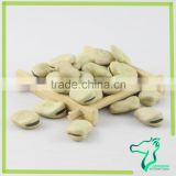 New Crop Dried Broad Beans Specification