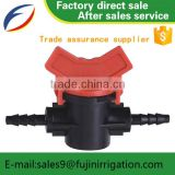 Water solenoid brass ball gate butterfly check control irrigation system valve grinding machine