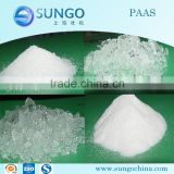 Agricultural SAP sodium polyacrylate Water keeping grade