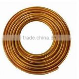 hot sale copper capillary tube