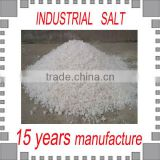 Industry Salt Tin Chloride Stannous Chloride