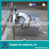 Shanghai Yuke automatic tablet coating machine