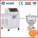 700G grain suction machine