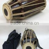 MRIDANGAM / MRIDANGAM INSTRUMENT / INDIAN MUSICAL INSTRUMENT