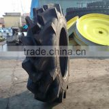 12.4-24 R2 tire paddy field agricultural tire