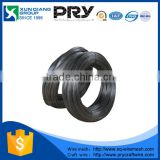 Metal Spiral Black Annealed GI Binding Wire,Binding Wire Gauge 18