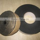 "Double Sided Foam Tape 1/8"" x 2"" x 30'"