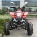Hot sale Buggy 4x4 for adults