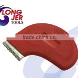 Carbide Mini Grout Saw for Tile Tools
