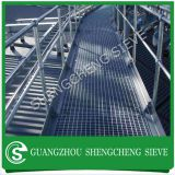 South Africa cheap price ball rail handrail pertrochemicals fencing