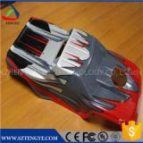 Plastic Thermoforming ABS ATV Body