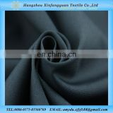 80% polyester 20% viscose fabric from china textile
