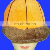 2013 hot selling basketball cap hat