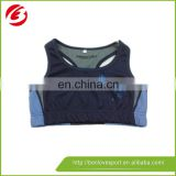 gym singlet for women