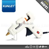 High Quality Dual Power Professional Glue Gun