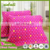 Wholesale Alibaba China Supplier Double-Deck Gauze 100% Cotton PillowTowel