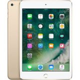 Apple iPad Mini 4 WiFi 4G Cellular Gold 7.9