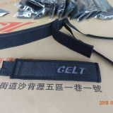 Bike Pedal Straps For Stationary Bikes Fixed Gear Popular Exercise