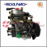 fuel injection pump in diesel engine NJ-VE4-11E1800L019 for diesel engine replacement